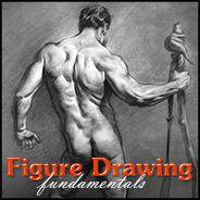 Figure Drawing Fundamentals