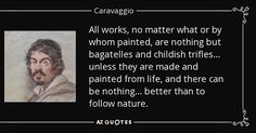 Interesting? - - - - #art #illustration #drawing #sketchbook #masterpiece #creative #ink #artoftheday #tattoo #painting #fashion #style #luxury #millionaire #billionaire #apparel #money #color #design #photo #caravaggio #quote #realism #baroque #michelangelomerisidacaravaggio
