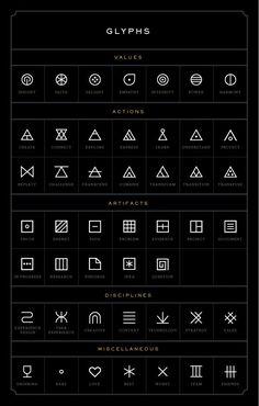 10 Simple Geometric Tattoo Designs | Tattoos That Don't Suck