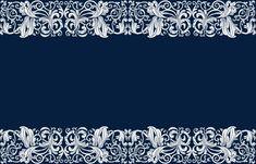 white lace,european frame,border texture,fresh pattern,wave curve,reduced texture,white,lace,european,frame,border,texture,fresh,pattern,wave,curve,reduced,white clipart,european clipart,lace clipart Silhouette Portrait, Clipart, White Lace, Wave, Fresh, Texture, Pattern, Decor, Backgrounds