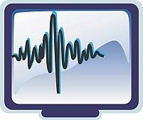 Free Pulse Illustration Technical Illustration, Medical Illustration, Book Illustration, Icon Illustrations, Raster To Vector, Computer Animation, Visual Effects, Cartoon Drawings, Objects