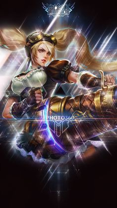 Make Mobile Legends Wallpaper Full HD for Mobile Mobile Legend Wallpaper, Hero Wallpaper, Cute Anime Wallpaper, Drawing Cartoon Characters, Cartoon Drawings, Pretty Backgrounds For Iphone, Moba Legends, Legend Images, The Legend Of Heroes
