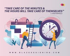 One marketplace, millions of professional services. The Minute, Illustrators On Instagram, Always Remember, Time Management, Digital Illustration, Digital Marketing, Lost, In This Moment, Graphic Design