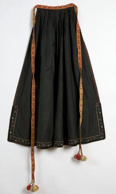 Norsk Folkemuseum - Fotograf Reinsfelt, Anne-Lise Sons Of Norway, Anne, Scandinavian, Costumes, Skirts, Ideas, Fashion, Moda, Costume