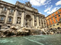 Rome free? Yep, there's lots you can do for free in Rome. Here are my top ten picks for free things to do in Rome, Italy.