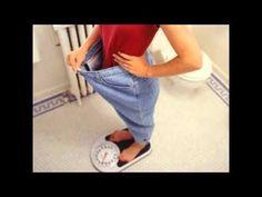 Como Bajar de Peso Rapido - 5 Verdades Sobre Bajar De Peso [incinerador de grasa] - http://dietasparabajardepesos.com/blog/como-bajar-de-peso-rapido-5-verdades-sobre-bajar-de-peso-incinerador-de-grasa/