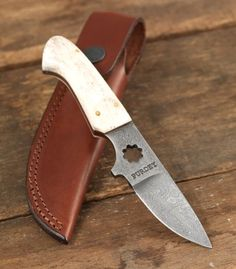 http://www.purdey.com/clothing-accessories/small-hunting-knife-with-thumb-grip-knife005.aspx