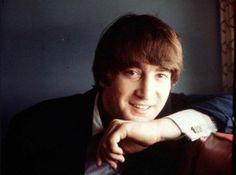 John!!