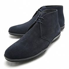 (プラダ) PRADA Men's Ankle Boots 4T2107 メンズ アングルブーツ 4T21074G... https://www.amazon.co.jp/dp/B01HSZGFW6/ref=cm_sw_r_pi_dp_8R4Exb6V5VPEW
