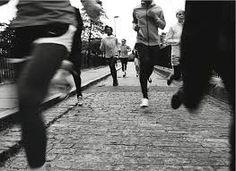 running crew - Google Search
