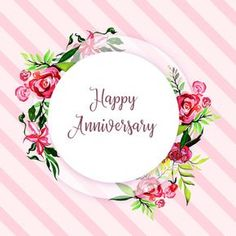 Happy Anniversary Wishes and Massages ~ happy birthday images Anniversary Wishes For Friends, Happy Wedding Anniversary Wishes, Happy Anniversary Cakes, Anniversary Congratulations, Anniversary Greetings, Anniversary Funny, Anniversary Cards, Happy Birthday Images, Happy Birthday Cards