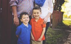 Family photography, brothers, brother photography, brother posing