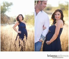 Brandy Caruso Photography | The Blog: Spring Maternity: What To Wear | Denver Colorado Maternity Pregnancy Photographer