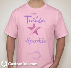 Shine T-shirt for sell for only $6.99!
