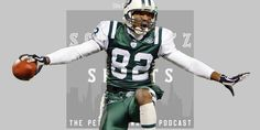 Former New York Jets and Dragons wide receiver Kevin Swayne joins Schwartz on Sports to discuss the return of the XFL, the league Swayne is recognized as scoring the first touchdown.  A professional football season can be a grind, as most players don't get through a whole season without so...