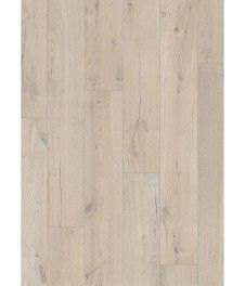 Impressive Ultra 12 Soft Oak Warm Grey Laminate Flooring