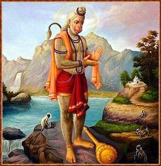 Hanuman Images Hd, Hanuman Ji Wallpapers, Hanuman Pics, Shri Hanuman, Shiva Lord Wallpapers, Shiva Hindu, Shiva Art, Krishna Art, Hindu Art