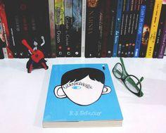 As blogueiras indicam: Livros favoritos http://omundodejess.com/2015/05/as-blogueiras-indicam-livros-favoritos/#comments | O Mundo de Jess