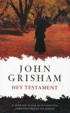 130 John Grisham Ideas John Grisham John Grisham Books John