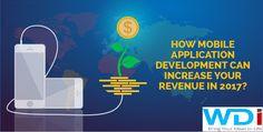 Mobile Application Development, Web Development, Mobile Applications, Web Design, India, Link, Blog, Rajasthan India, Mobile App