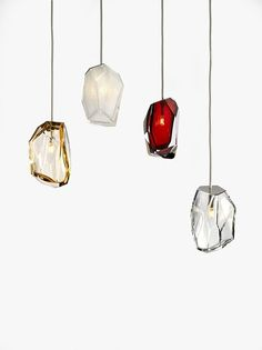Ceiling Lights & Fans Expressive Colorful Modern Led Pendant Light Fixture Kitchen Dinning Living Room Nordic Lamp Hanging Lights Hanglamp Lustre Pendente Commodities Are Available Without Restriction