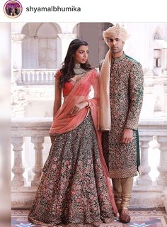 Weddings Discover Ideas indian bridal dress bollywood for 2019 Indian Bridal Outfits Indian Bridal Fashion Indian Bridal Wear Indian Dresses Indian Wedding Clothes Latest Indian Fashion Trends Indian Wedding Lehenga Indian Bridal Lehenga Indian Clothes Indian Bridal Outfits, Indian Bridal Lehenga, Indian Bridal Fashion, Indian Bridal Wear, Indian Dresses, Bridal Dresses, Indian Clothes, Indian Wedding Clothes, Indian Wedding Sari