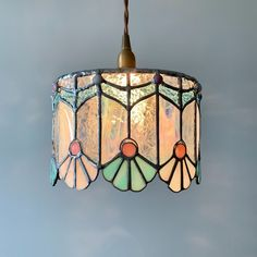 Home Remodel Open Concept .Home Remodel Open Concept Stained Glass Lamps, Stained Glass Designs, Stained Glass Projects, Stained Glass Patterns, Stained Glass Windows, Mosaic Glass, Detail Architecture, Glass Jars, Glass Marbles