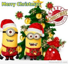 Credit cards with Minions pictures AM, Saturday November 2015 PST) - 10 pics - Minion Quotes Christmas Images, Christmas 2015, Christmas Themes, Christmas Cards, Merry Christmas, Christmas Ornaments, Xmas, Minion Movie, My Minion
