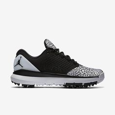 3b2db6792cf Jordan Trainer ST Men s Golf Shoe. Nike.com Mens Golf Outfit