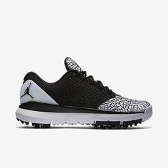 Jordan Trainer ST Men's Golf Shoe. Nike.com