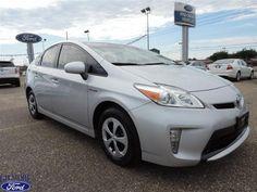 I like this 2013 Toyota Prius ! What do you think? https://usedcars.truecar.com/car/Toyota-Prius-2013/JTDKN3DU2D5542153
