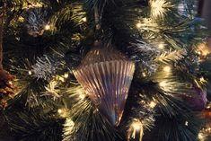 Christmas Baubles, Christmas 2019, Christmas Ornaments, Christmas Tree Baubles, Christmas Decorations