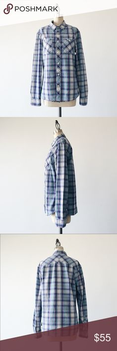 """ALL SAINTS 