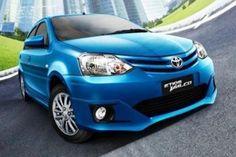 Spesifikasi dan Harga Mobil Toyota Etios Valco - http://bintangotomotif.com/spesifikasi-dan-harga-mobil-toyota-etios-valco/