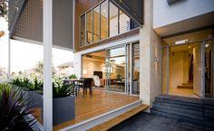 Swanbourne, WA | feature in Coco Republic portfolio