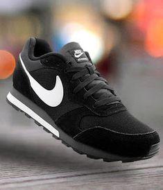 Air Max Sneakers, Sneakers Nike, Nike Air Max, Casual, Shoes, Fashion, Tennis, Nike Tennis, Moda