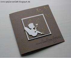 http://papierverliebt.blogspot.de/