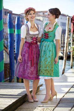Designer Dirndl München Dirndl Liebe, Brautdirndl München, Hochzeitsdirndl München, Tracht, Oktoberfest, Wiesn von Dirndl Liebe @trachtenbibel folgen und Trends entdecken!