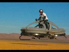 Is the hoverbike about to become reality?www.SELLaBIZ.gr ΠΩΛΗΣΕΙΣ ΕΠΙΧΕΙΡΗΣΕΩΝ ΔΩΡΕΑΝ ΑΓΓΕΛΙΕΣ ΠΩΛΗΣΗΣ ΕΠΙΧΕΙΡΗΣΗΣ BUSINESS FOR SALE FREE OF CHARGE PUBLICATION