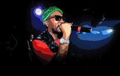 Black Concert: Juicy J Live in North Myrtle Beach SC Friday 2-24; Charlotte NC Saturday 2-25 & Raleigh NC Sunday 2-26!