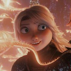 Disney Icons, Disney Characters, Fictional Characters, Httyd 3, Disney Aesthetic, How To Train Your Dragon, Loki, Beautiful Women, Fan Art