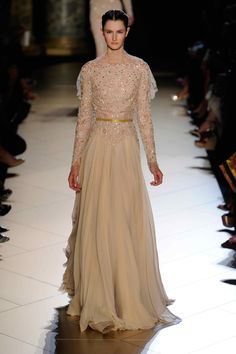 Elie saab- always favorite