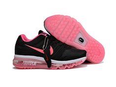 Nike Air Max 2017 KPU Women Shoes_11,Price:$50