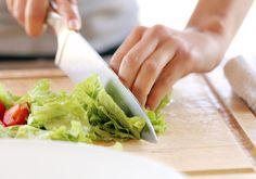 13 truques (infalíveis) para quem quer emagrecer, mas tem preguiça de cozinhar