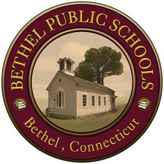 BPS home page