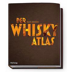 BUCH   Der Whisky-Atlas Geschenkideen für Männer und Jungs. Produkten mit Funktionalität – nachhaltig und stilvoll. Zum selberzusammenbasteln, oder zur Hautpflege – lustig und modisch. Hier geht es zur Geschenksammlung von LAVIVA -> www.laviva.com/jungs