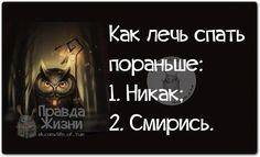 https://pp.vk.me/c7008/v7008334/16cb7/PHvn2olZrHA.jpg