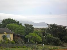 Wellington - Wairarapa/Kapiti Coast/Te Horo Beach holiday home rental accommodation - Cutie on Kitchener - Te Horo Beach Bach