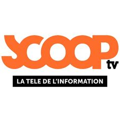 Scoop tv haiti en direct
