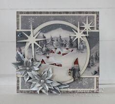 Santa - Scrapbook.com